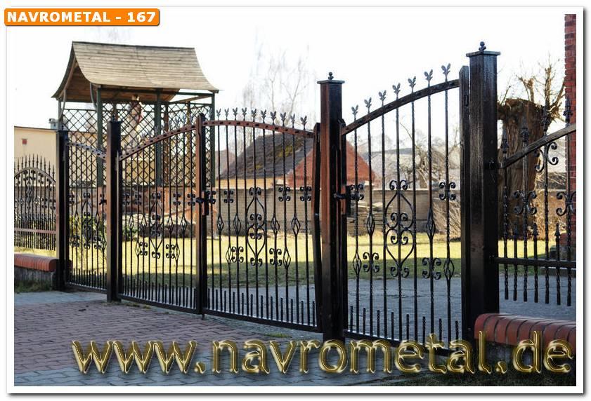 Zaun Für Garten ist nett design für ihr haus design ideen