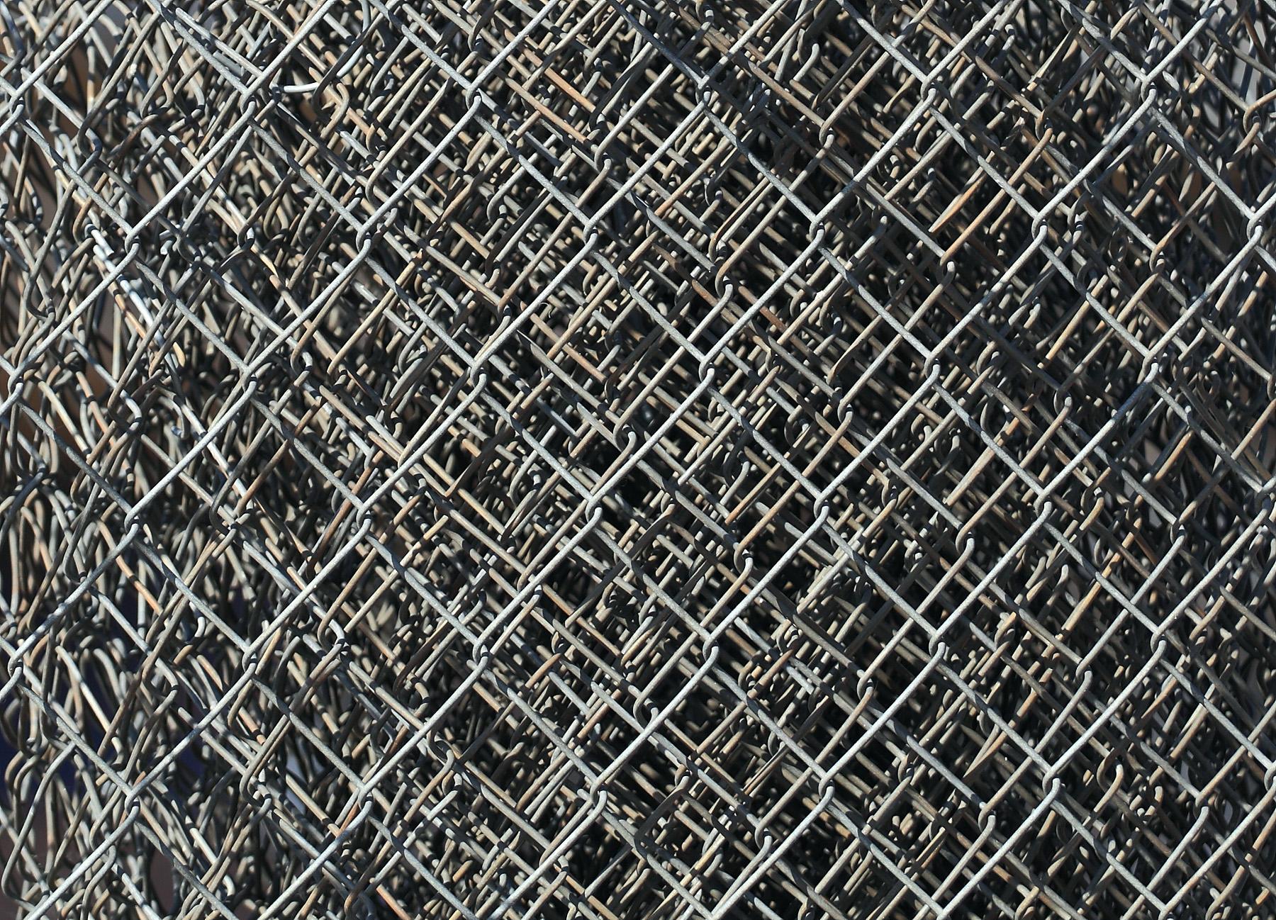 nizza metallz une fotos z une aus polen. Black Bedroom Furniture Sets. Home Design Ideas