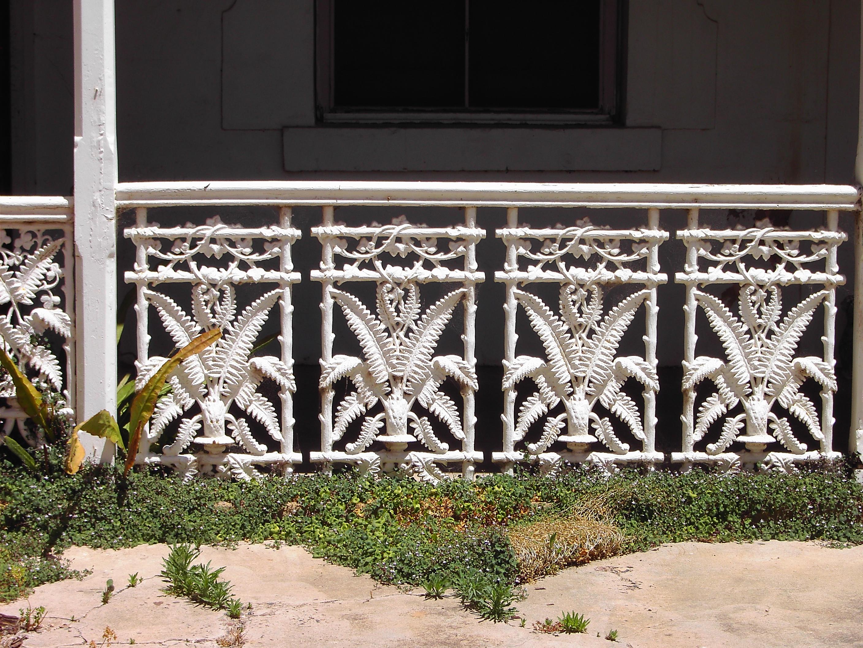 garden archives z une aus polen. Black Bedroom Furniture Sets. Home Design Ideas