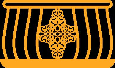 BALKONGELÄNDER